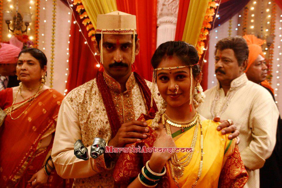 Tu tithe mee actress mrunal dusanis photos marathi show tu tithe mee actress mrunal dusanis photos thecheapjerseys Choice Image