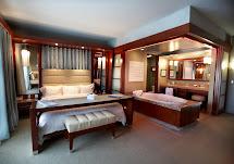 Luxury Adult Bedroom Ideas