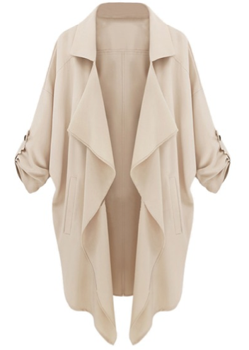 http://www.choies.com/product/beige-coat-with-half-sleeves_p27587?cid=alaysa?michelle