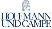 Hoffmann&Campe