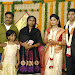 Rahul and Chinmayi wedding reception photos-mini-thumb-24