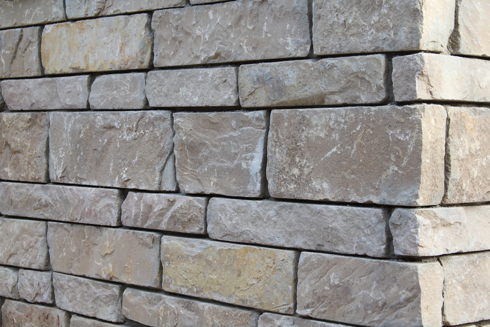 Hill country homebody rock on seriously it is for Hill country stone