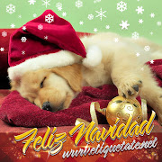 Hoy les traemos imagenes de navidad para . Hermosas imagenes de amor . facebook navidad