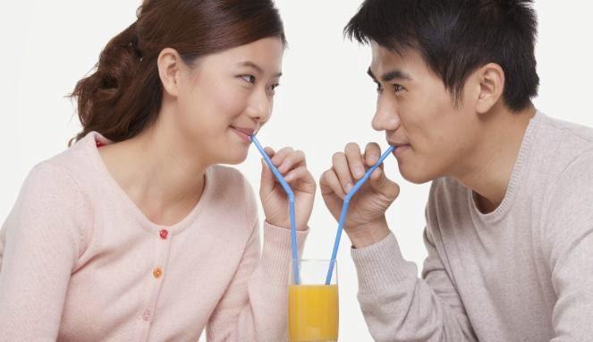cara Aman Menjalin Pendekatan Cinta