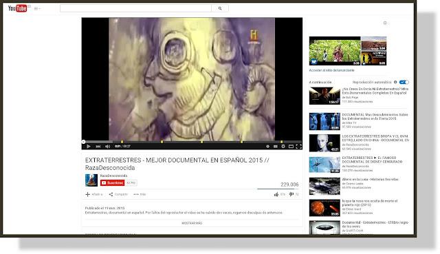 ASTROUNAUTAS-ANTIGUOS-EXTRATERRESTRES-ANUNNAKI-YOUTUBE-VIDEOS-IMAGENES-ARTISTA-PINTOR-ERNEST DESCALS