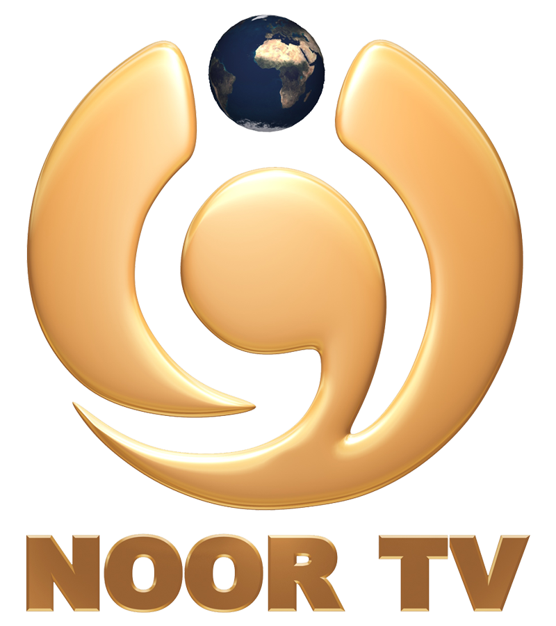 Noor TV Live Tv Channel Watch Online HD Streaming Information: