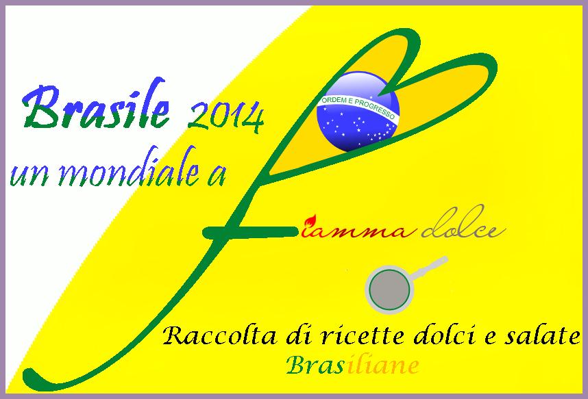 http://afiammadolce.blogspot.it/2014/06/brasile-2014una-raccolta-mondialea.html