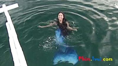 Phim Người Cá Marina [Vietsub] 2012 Online