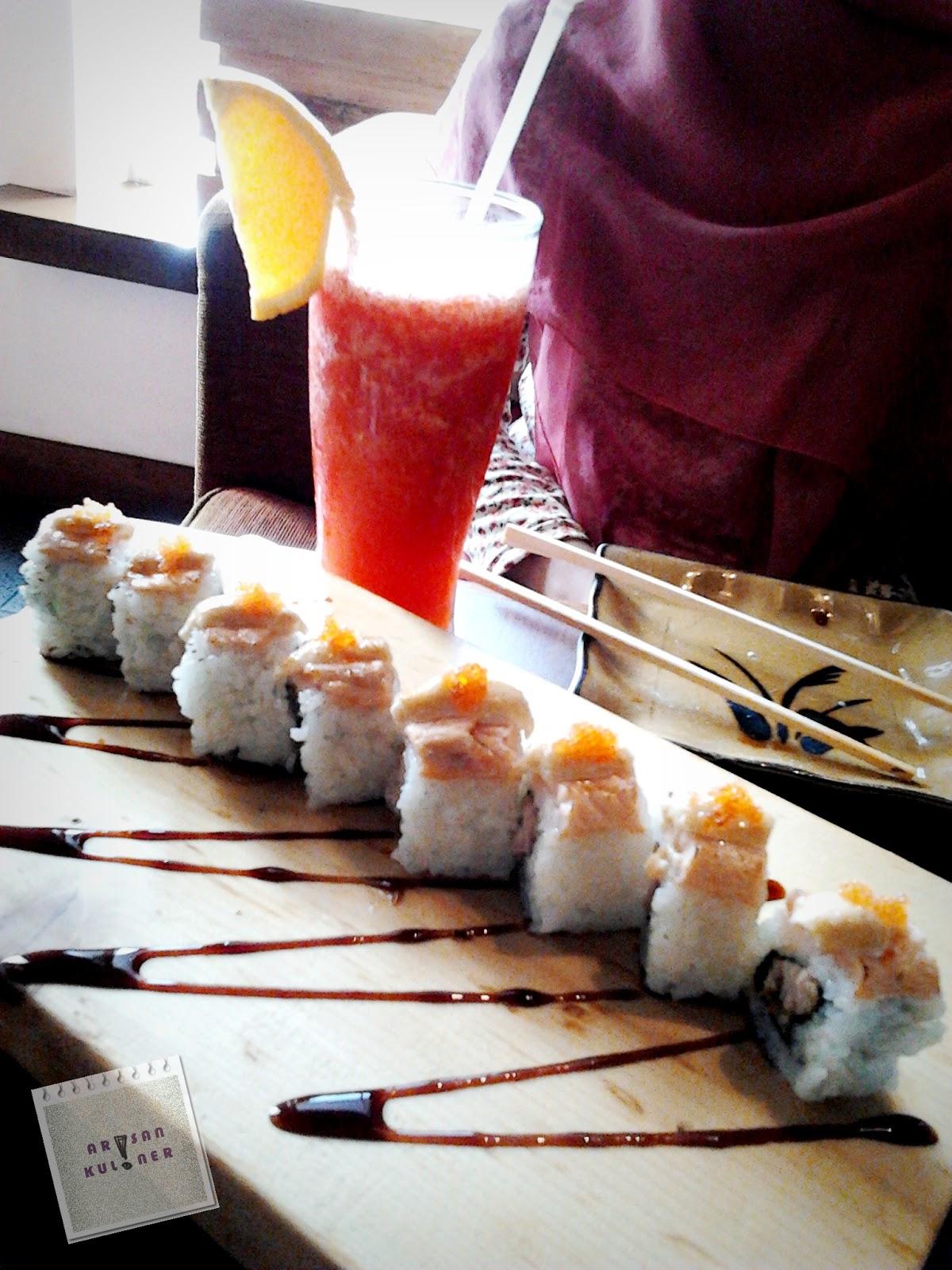 Menu Makanan Mcd Indonesia