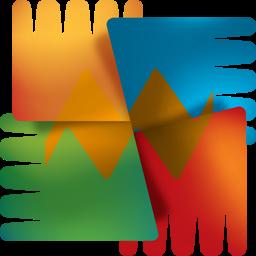 AVG AntiVirus 2015 15.0.5576 Full License Key | MASTERkreatif