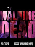 The Walking Dead Recap and Review: Season 4 Episode 15