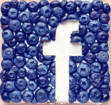 Suivez mes aventures sur facebook!