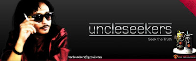 uncleseekers.blogspot.com