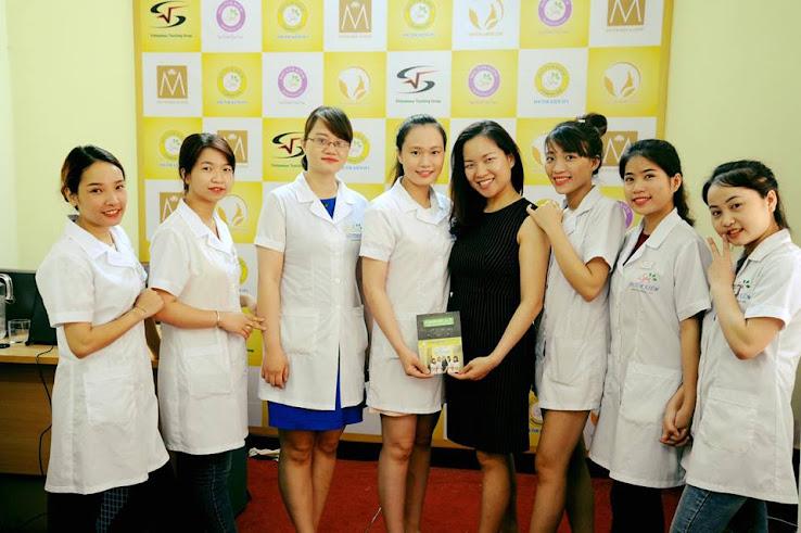 Khuyên mại hè 2016, Doctor Kiệm Spa gửi tới quý khách hàng chương trình Khuyến mãi siêu hấp dẫn!