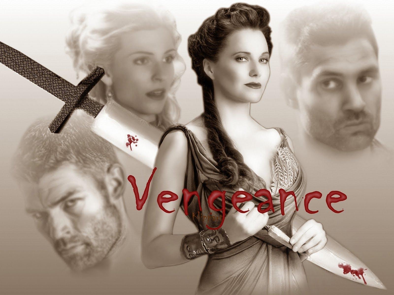 http://3.bp.blogspot.com/-hJDfjZRzq44/Tkn5okmMTKI/AAAAAAAAEy8/Cwm6wYywfjs/s1600/Lucretia%2527s+Vengeance.jpg