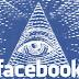 «Ύποπτος» όποιος δεν είναι στο Facebook, λένε εργοδότες και ψυχολόγοι