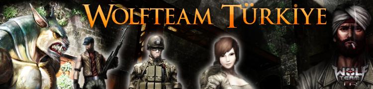 Wolfteam [WTS] TÜRKİYE Gamex Traİner Hilesi v1.2 Indir