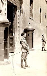 1 GIUGNO 1942