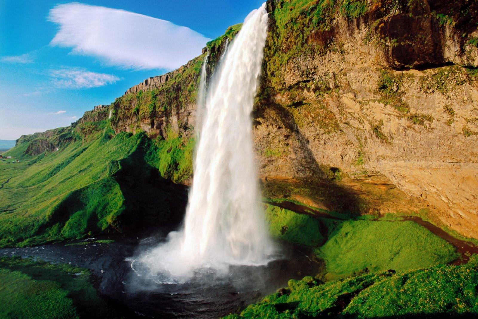 http://3.bp.blogspot.com/-hJEqxXvuTuI/Tbr2KI3QHkI/AAAAAAAAADU/MdGV2GIU5RE/s1600/wallpaper28.jpg