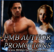 FMB Promotions