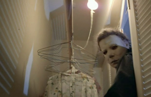 'Halloween 3D' sigue adelante