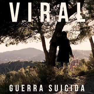 Viral Guerra Suicida