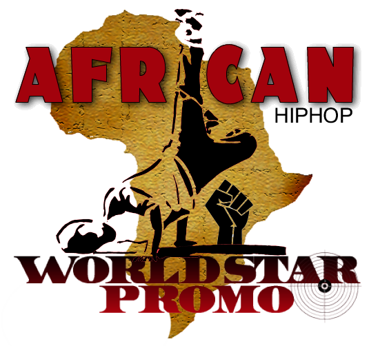 African Hip Hop Radio DJs