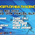 Festival Mega Sports of Health Sciences (FeMo's) 2013