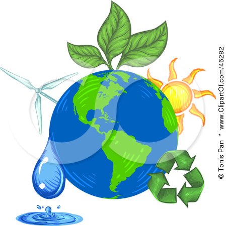 the importance of creating sustainable resources to protect earth See this collection of creative and memorable environmental slogans, posters and quotes  100 best environmental slogans, posters and  the earth provides.