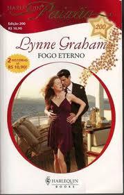 Tempo de Perdoar - Lynne Graham