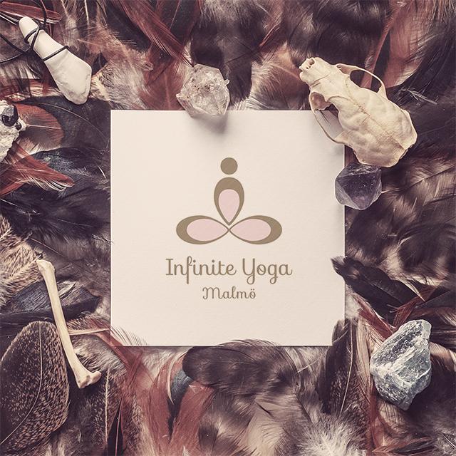 infinite yoga malmö