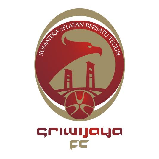Logo Vektor Sriwijaya FC