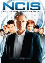 Assistir NCIS 11 Temporada Online – Legendado
