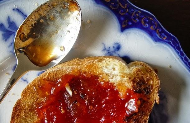 Aprenda a fazer compota de tomate