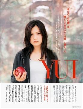 Yui_nesmaker200603