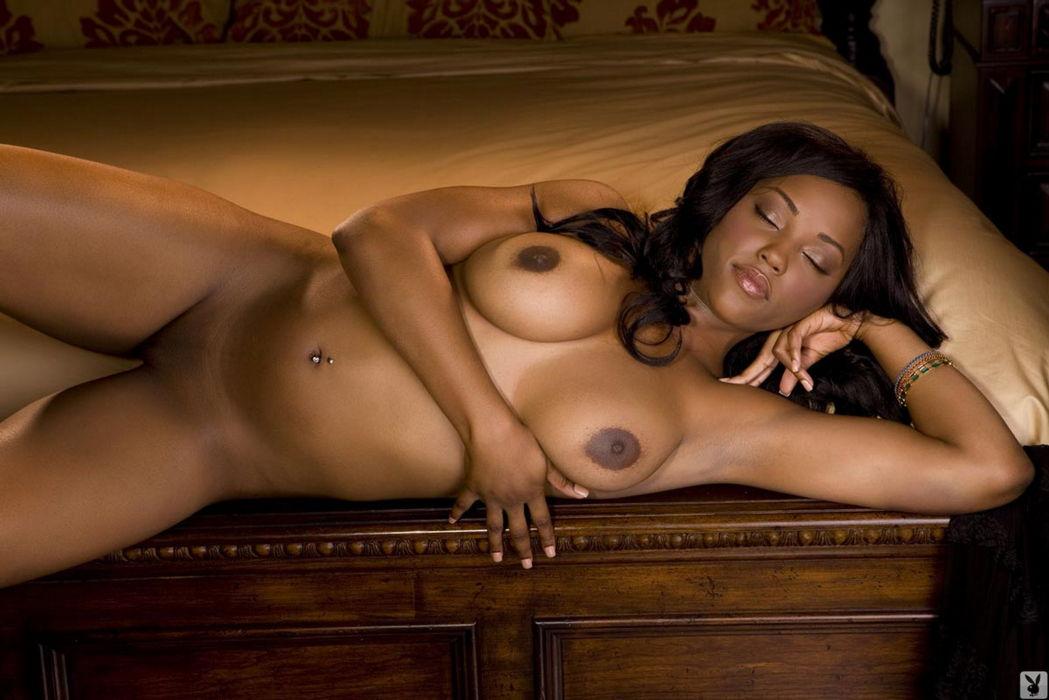 kenya girl nud image