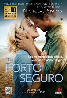 Um+Porto+Seguro Download Um Porto Seguro   Dublado