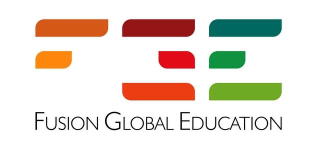 Fusion Global Education