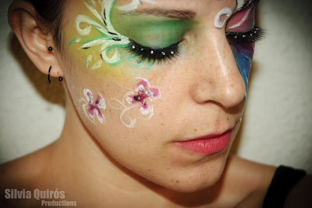 maquillaje-carnaval-carnival-mariposa-butterfly-7