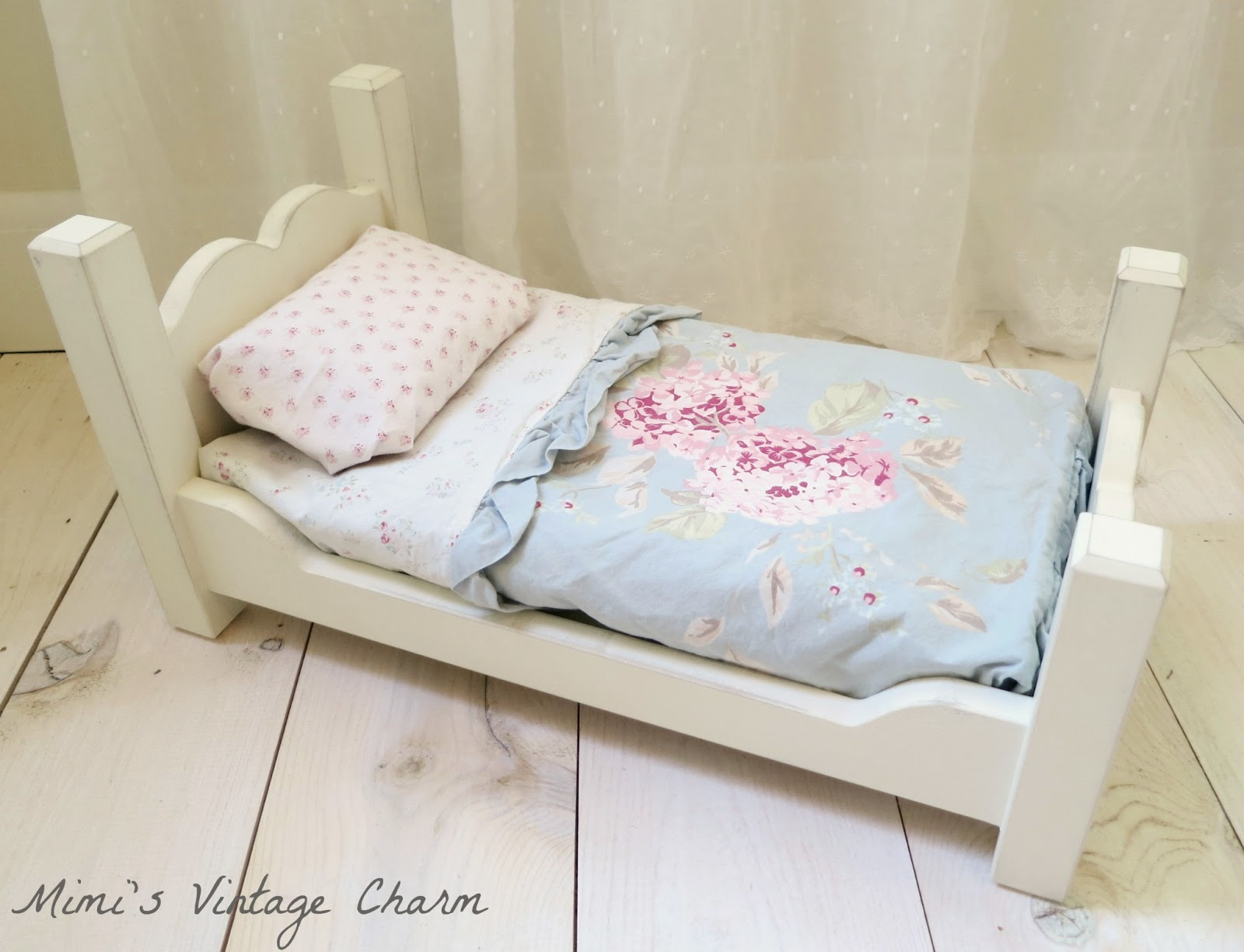 Simply Shabby Chic Bedroom Furniture Shabby Chic Bedroom Furniture Target Target Bedroom Furniture
