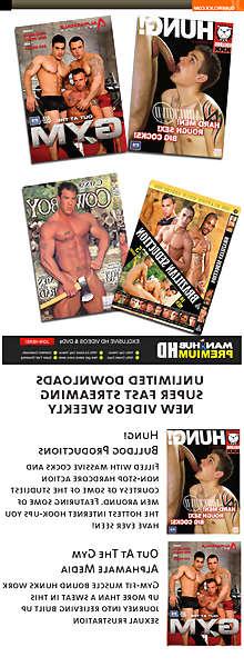 image of manhub gay videos