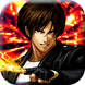 Download Games The King of Fighters (KoF) Android APK