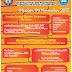 Lomba Cerdas Cermat Akuntansi (LCCA) Tingkat SMTA Se-Jawa dan Workshop PTK Guru SMTA 2012