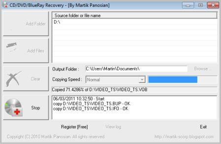 http://3.bp.blogspot.com/-hJQdnaqJplc/Tem3EYs6WmI/AAAAAAAAADw/lleX4pLHF2s/s1600/cd-dvd-blu-ray-recovery.jpg