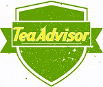 Join Me At Tea Advisor, A New Online Tea Community!