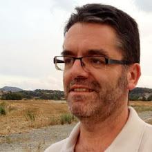 foto blog Osona: Encorbatats