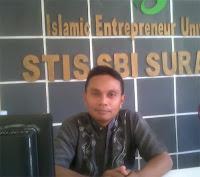 Muhammad Ismail - www.sopperusahaan.com