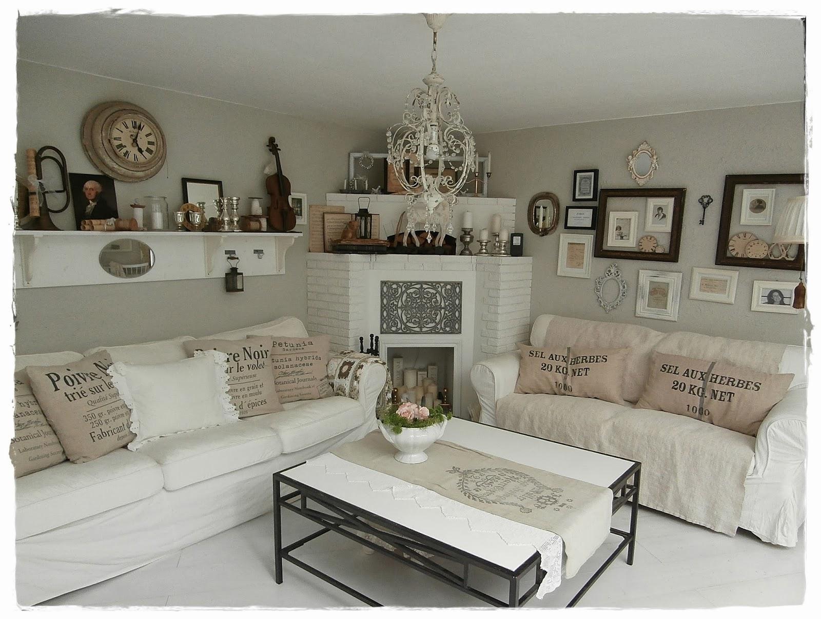 ideen : tolles wohnzimmer in weiss braun wohnzimmer wei braun ... - Wohnzimmer Weis Braun Landhaus