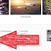¿Cómo vender imágenes fotográficas en Internet? Gana dinero en dólares
