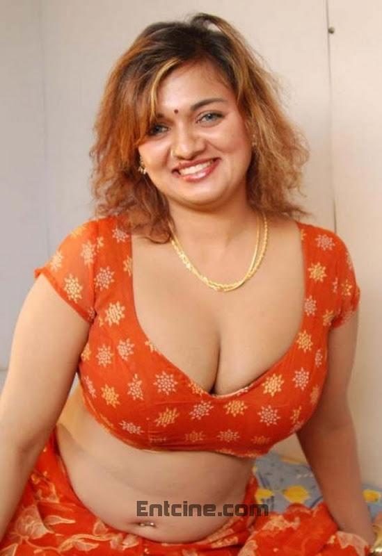 Peddalaku Maatrame Telugu Movie Hot Spicy Stills, Peddalaku Maatrame